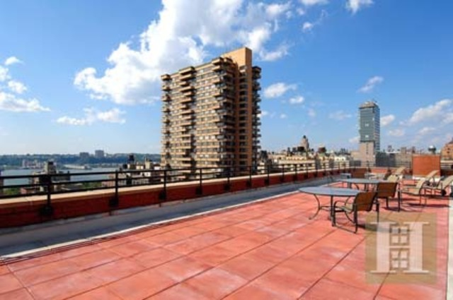 215 West 95th Street, Unit 16D Image #1
