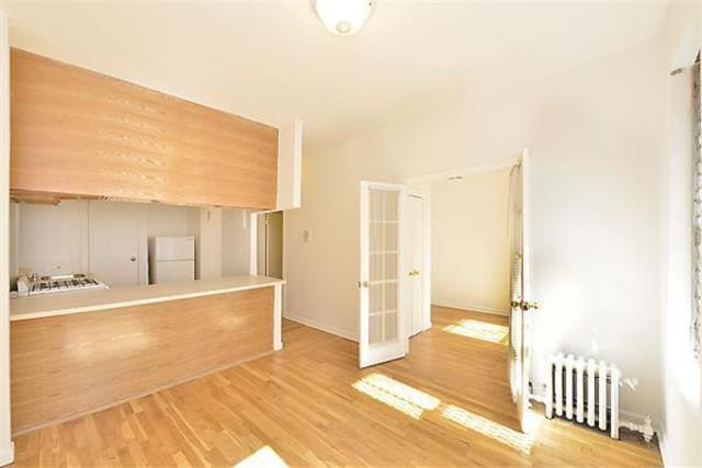 206 West 88th Street, Unit 4RS Image #1
