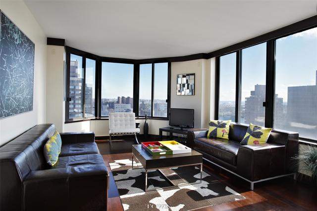 300 East 93rd Street, Unit 29D Image #1