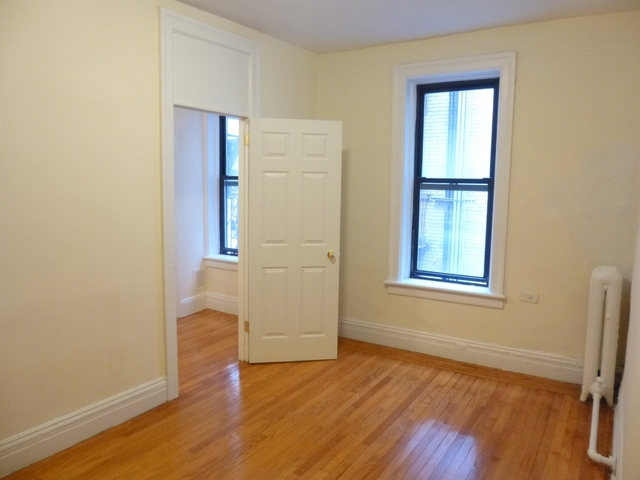 201 East 30th Street, Unit 39 Image #1