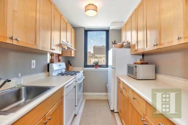 279 West 117th Street, Unit 3O Image #1