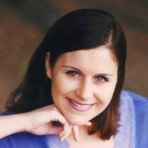 Erin Schneider, Agent in Los Angeles - Compass