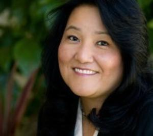 Carol Kurachi,                       Agent in Los Angeles - Compass