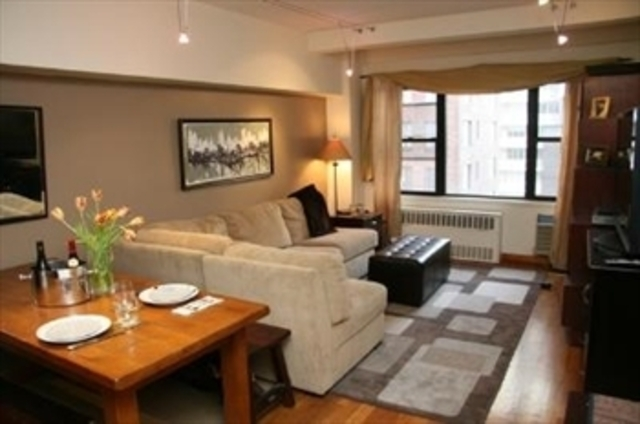 333 East 55th Street, Unit 11B Image #1
