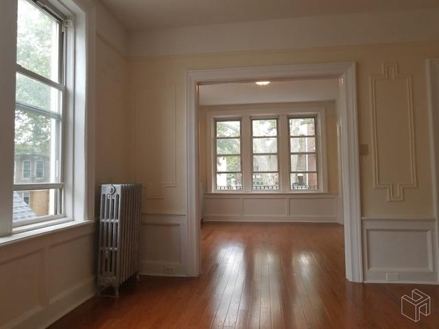78th Street Brooklyn, NY 11209