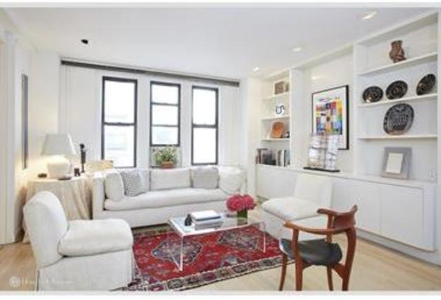 157 East 72nd Street, Unit 14J Image #1