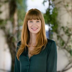 Erin Mann