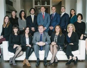 Lowe Group Chicago,                     Agent in Chicago - Compass