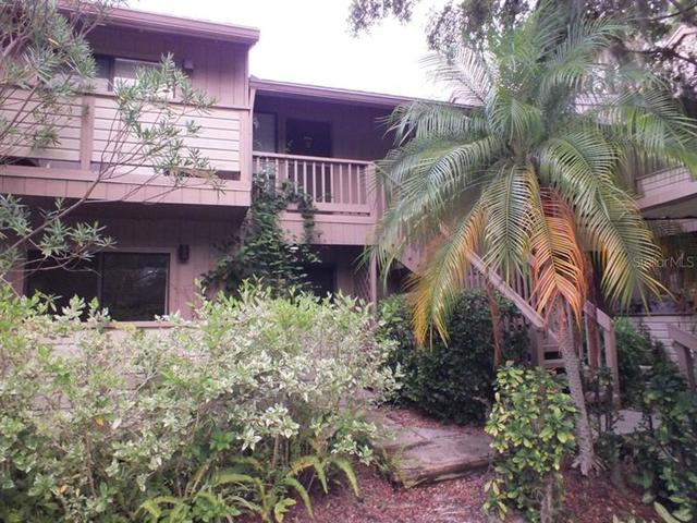 1647 Brookhouse Court, Unit 246 Sarasota, FL 34231