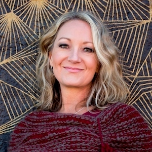 Nancy Greager, Agent in Denver - Compass