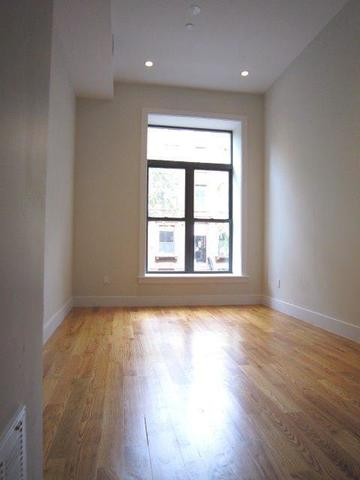 140 West 130th Street, Unit 2 Image #1