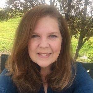 Lynette Still, Agent in San Francisco - Compass