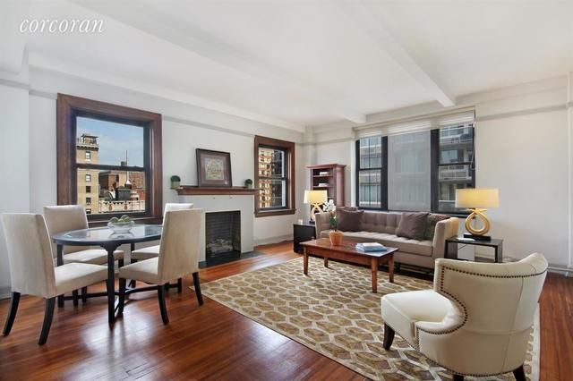 257 West 86th Street Image #1