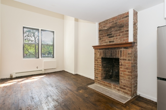 307 West 29th Street, Unit 3A Image #1