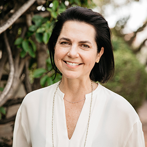 Melissa Miller,                       Agent in Santa Barbara, Montecito, & Central Coast - Compass