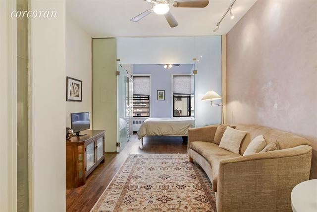 120 East 83rd Street, Unit 3A Image #1