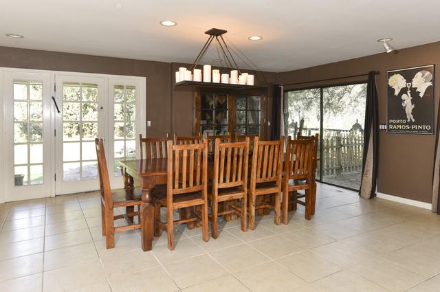 Prime 102 Foothill Boulevard Calistoga Ca 94515 Compass Machost Co Dining Chair Design Ideas Machostcouk