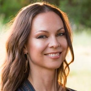 Alison Antone, Agent in San Francisco - Compass