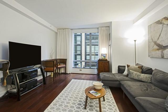 3 Avery Street, Unit 509 Image #1