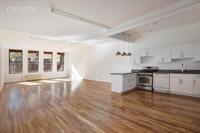 17 East 13th Street, Unit 2A Image #1
