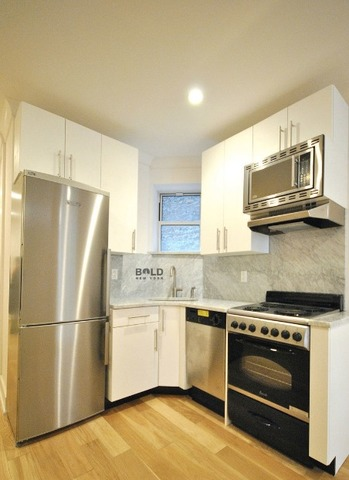 495 3rd Avenue, Unit 4C Image #1
