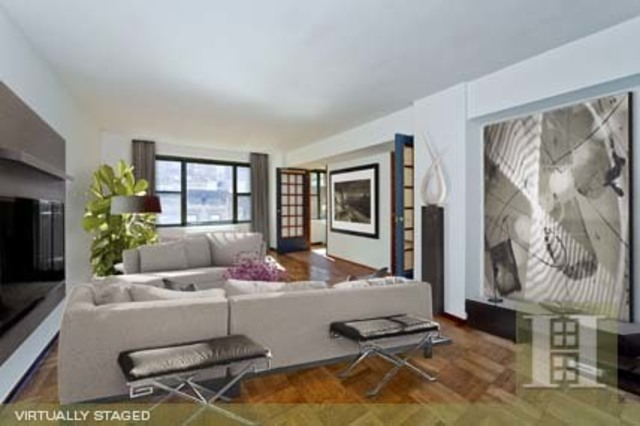 35 East 38th Street, Unit 7C Image #1