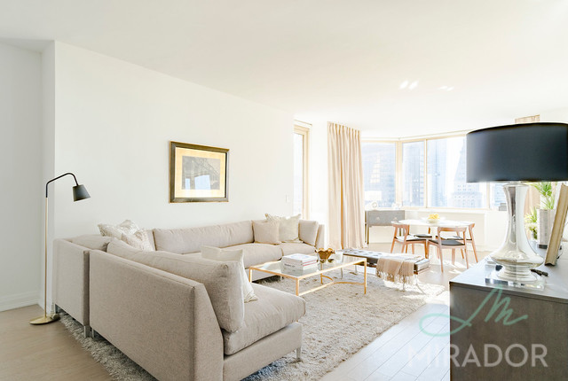 10 East 29th Street, Unit 46F Image #1