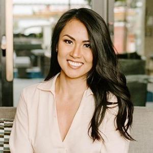 Headshot of Jaclyn Nguyen