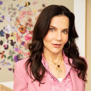 Gianna Cerullo
