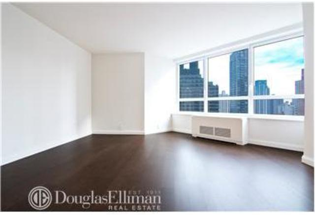 200 East 94th Street, Unit 2111 Image #1