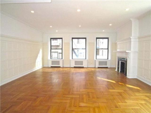 148 West 72nd Street, Unit 4R Image #1