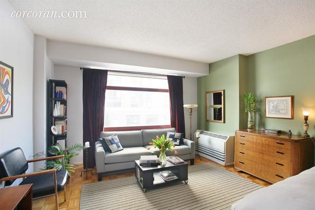 4-74 48th Avenue, Unit 2A Image #1