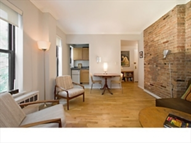 236 East 28th Street, Unit 3D Image #1