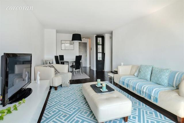 195 Willoughby Avenue, Unit 1607 Image #1