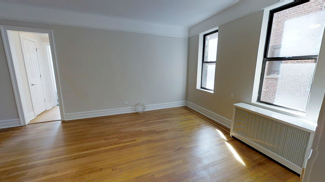 109-20 Queens Boulevard, Unit 2J Image #1