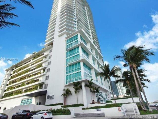 665 Northeast 25th Street, Unit 1102 Miami, FL 33137
