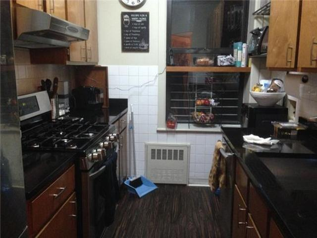 29 West 119th Street, Unit 25 Image #1