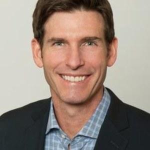Joshua Breen,                     Agent in San Francisco - Compass