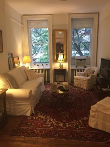 146 East 74th Street, Unit 3 Image #1