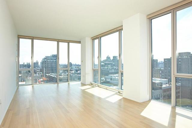 110 3rd Avenue, Unit 12D Image #1