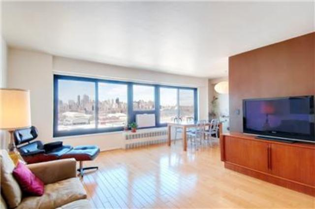 33-43 14th Street, Unit 11C Image #1