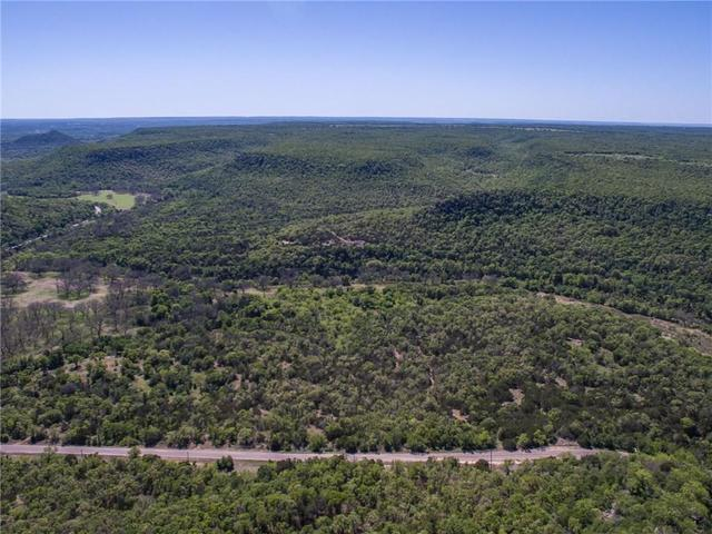 0 North Lakeview Drive Palo Pinto, TX 76484