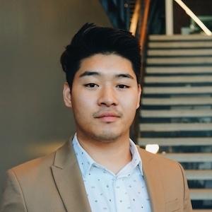 Patrick Wang, Agent in San Francisco - Compass