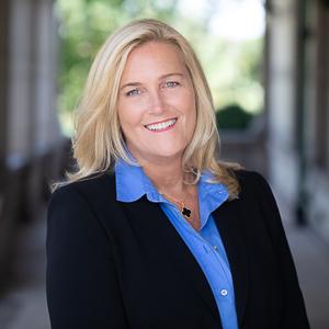 Carolyn Vouté Murphy,                       Agent in Greenwich, CT - Compass