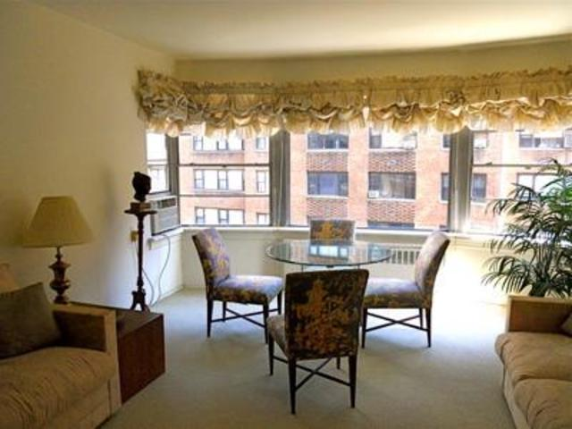430 East 56th Street, Unit 10C Image #1