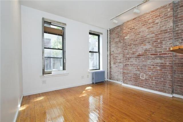 52 East 7th Street, Unit 7 Image #1