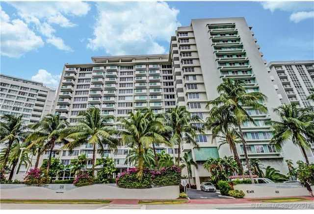 1200 West Avenue, Unit 721 Image #1
