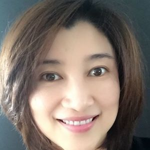 Ying Zhang, Agent in San Francisco - Compass