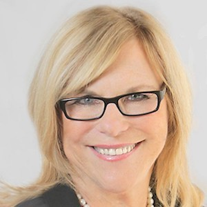 Cathy Youngling,                     Agent in San Francisco - Compass