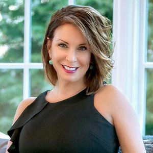 Michelle Licata,                     Agent in Westchester, NY - Compass